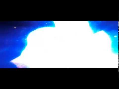 Intro-DanielMG- V3!!!!!! GRACIAS ANDRO :D
