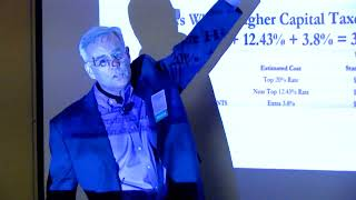 Zero-Tax Planning - Tim Vorhees