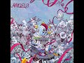 nafla (나플라) - gra gra (Feat. loopy) [ANGELS]