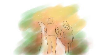 """Iniyumundere nam ariyatha deshangal ""  - A song from Pranayam Album"