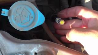 светодиодные лампочки для авто из китая(Ссылка: http://ru.aliexpress.com/item/T10-W5W-194-168-4-5050-SMD-Lamp-Bead-LED-Car-Wedge-Light-Bulb-Lamp-1/1855101940.html Группа ВК: ..., 2015-07-03T09:54:09.000Z)
