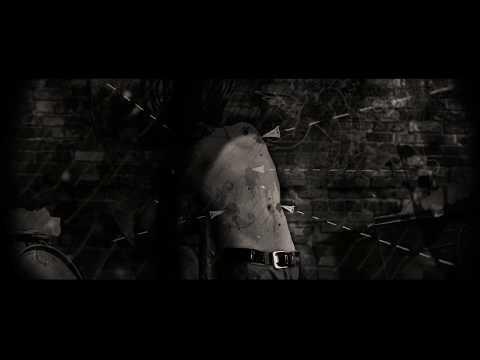 FIAU -  Apocryph  (video:Bartosz Posacki)