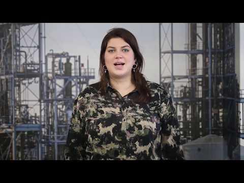 Nieuwe uitdagingen voor operators met een A, B of C diploma! - Industrie Recruiters