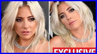 The TRUTH behind Lady Gaga's new look revealed following Grammy appearance? | BS NEWS