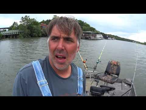 Reality Catfishing