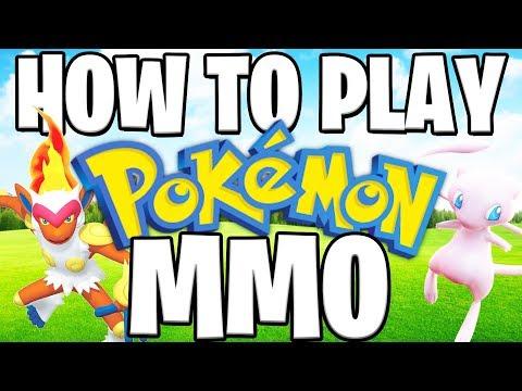 Download How To Play Pokemmo Pokemmo Tutorial MP3, 3GP, MP4
