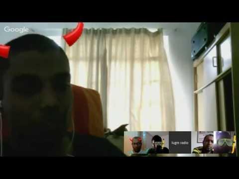 Bufferbloat and Mauritian Internet
