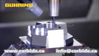 buy carbide end mills carbide ca offers guhring