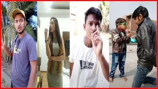 Girl Friend Jitni Der Se Milti Hai !! Sahi Hai...Funny Videos 2019