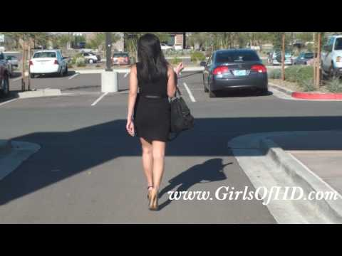 Girls Of HD - HD Girls Medina