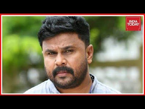People's Court: Fall Of Malayalam Superstar Dileep