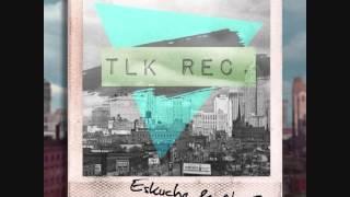 Eskuche & Nu Sky- Detroit (original mix)