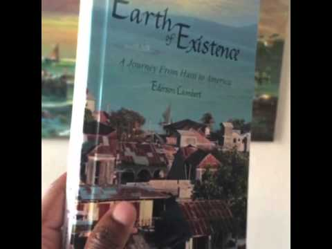EARTH OF EXISTENCE,  Book Link: Http://dorrance.stores.yahoo.net/eaofexjofrha.html