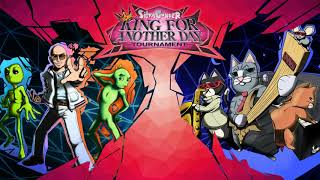 Cumbiote Bien Gaton - SiIvaGunner: King for Another Day