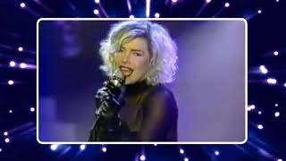 Kim Wilde - You came (Ruud's Extended Edit)
