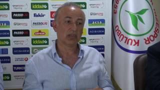 Trabzonspor Bursaspor Maçında Şike Yapıldı İddiasıyla Çaykur Rizespor Mahkemeye Başvuruyor