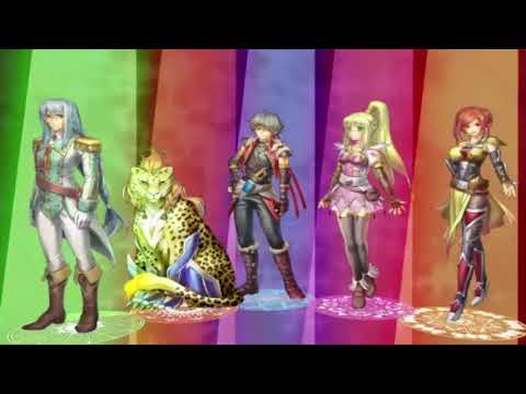 Catching Up With Kemco: Episode 15 - Illusion of L'Phalcia |
