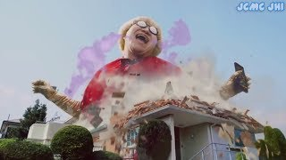 Awesome Japanese Commercials #22 (May 2019)