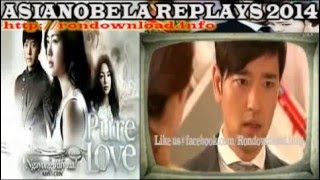 Kdrama - Pure Love (Tagalog Dubbed) Full Episode 67PSY - GANGNAM STYLE (강남스타일) M