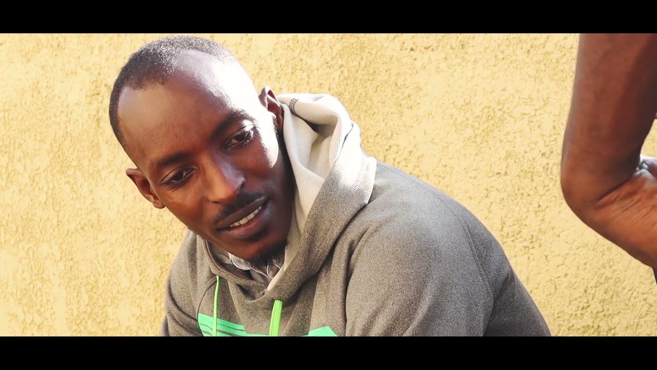 Download 6PM SERIES EP7: UMWANZI AKUBA HAFI NK'UKURWAJE