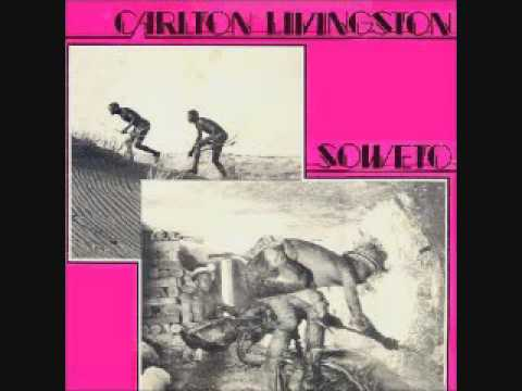 Carlton Livingston - Children on the mountain top