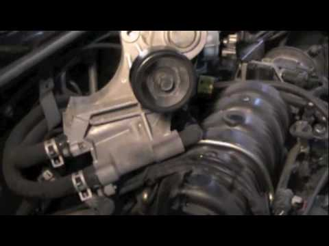 1996 jeep cherokee fuel filter location how to replace gm 3800 heater hose fittings 2004 pontiac