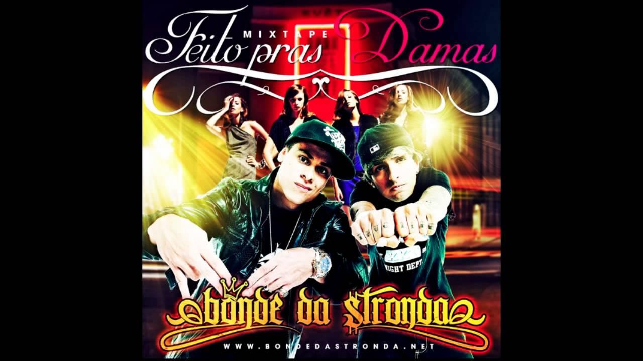 MUSICAS PALCO BAIXAR 2013 MP3 STRONDA DA BONDE