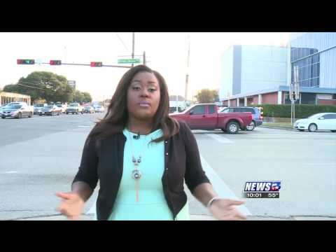 Local non profit warns about panhandler scammers