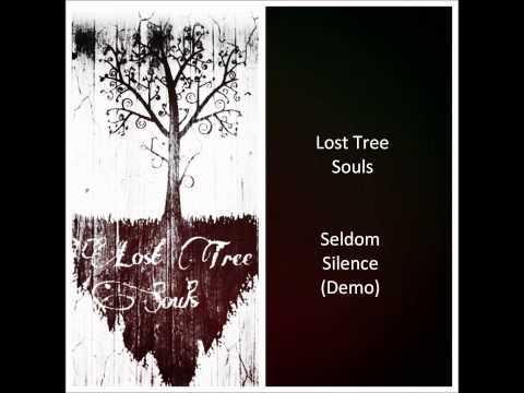 Lost Tree Souls