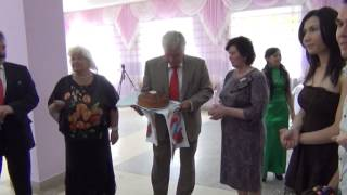 Приколы свадебные# 1