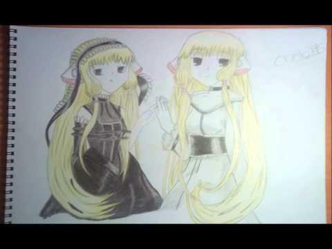 algunos-de-mis-dibujos~