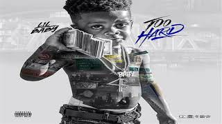 Lil Baby - All of a Sudden (feat. Moneybagg Yo)