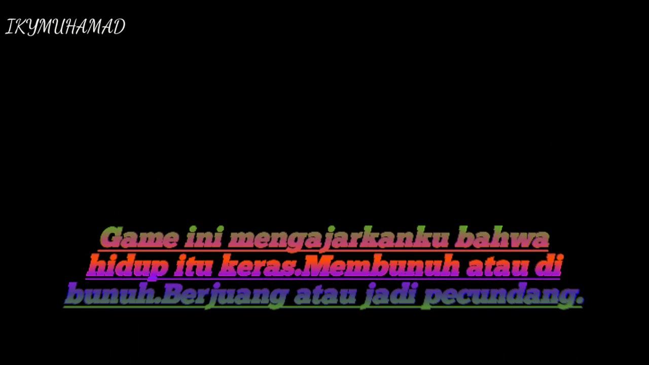 story wa call of duty bukan kaleng kaleng quotes jaman now story