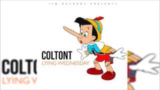 ColtonT -  Lying Wednesday  (Bouyon 2017)