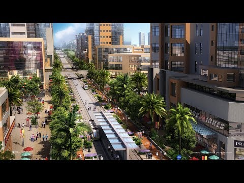 7 Principles for Building Better Cities |  (14 min.)