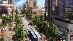 7 principles for building better cities | Peter Calthorpe