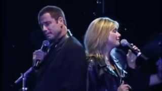 John Travolta and Olivia Newton John - Summer Nights, Verbalisti