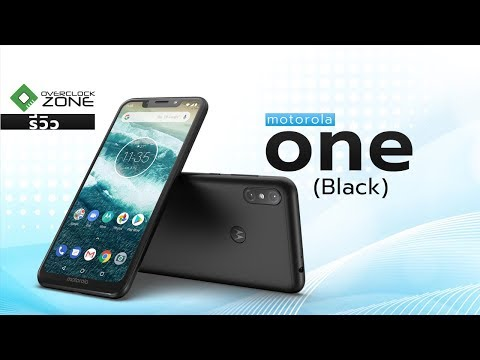Motorola. Conoce los nuevos smartphones de Motorola, Enlaces, Imágenes, Videos y Tweets ...