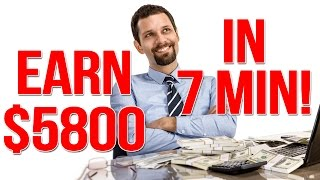 BINARY TRADING: BINARY OPTION STRATEGY - HOW TO MAKE MONEY ONLINE (BINARY OPTIONS)