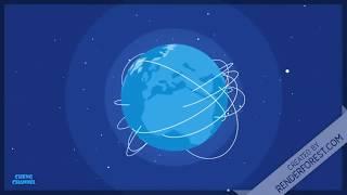 Dự án Blockchain thế hệ tiếp theo IOVO
