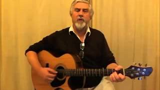 MOLLY LEIGH original song � 2012 Dave Collins, Nottingham UK