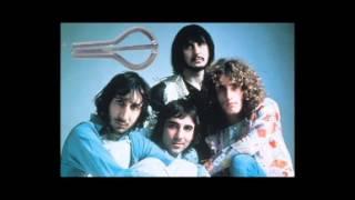 The Who + ShuDe