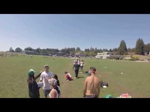 Video 569