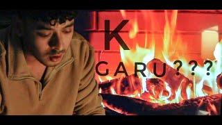 K Garu?  Cover By Pawan Poudel   Apurva Tamang