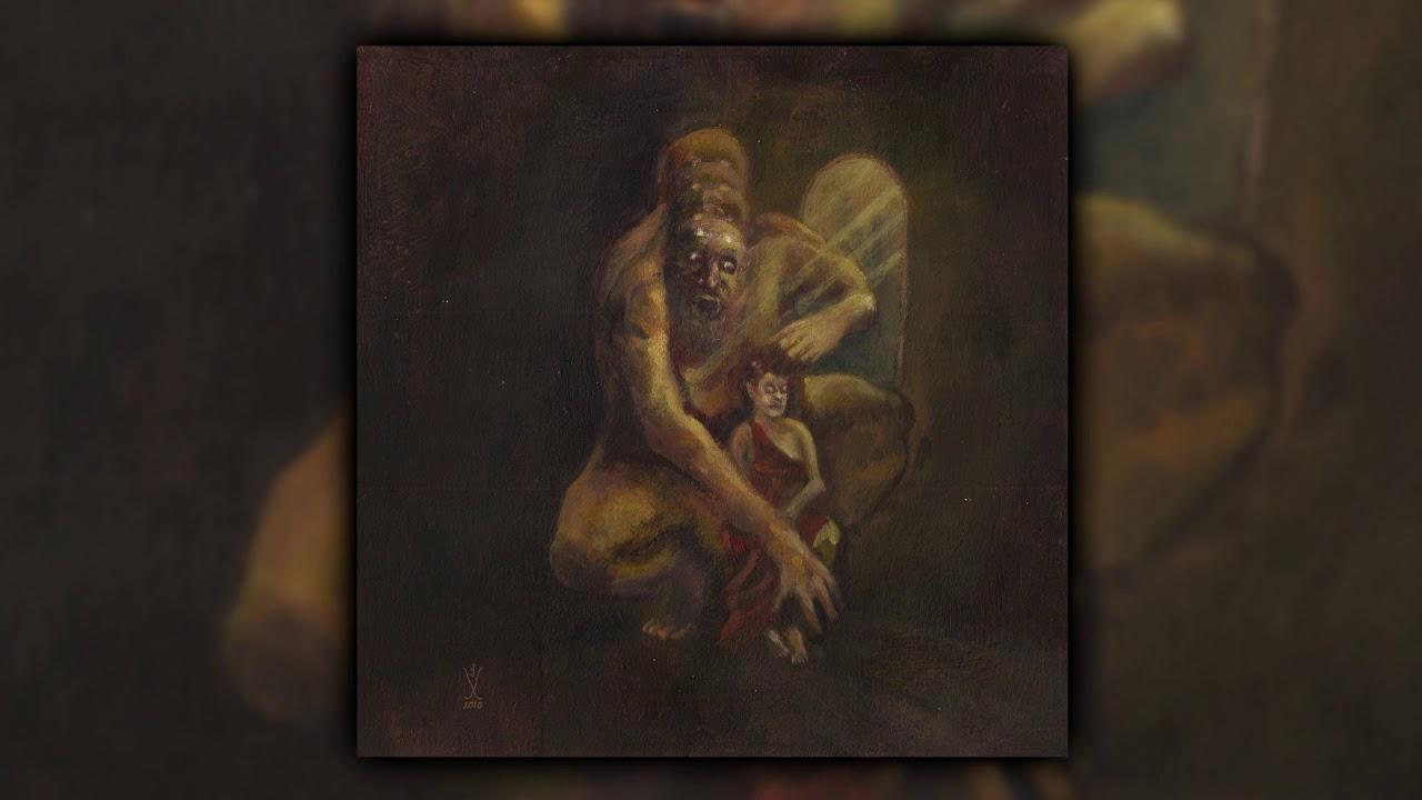 Arrebol - Arrebol - El que rehúye las esencias (full album)