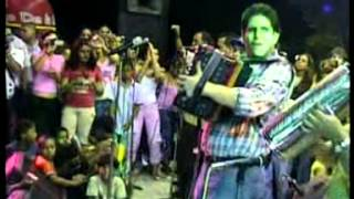 Silvestre Dangond & Juancho de la Espriella - El amor no muere (Urumita - La Guajira)