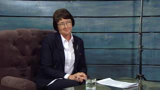 Нина Гордеева о коррекционных классах в школах Оренбурга