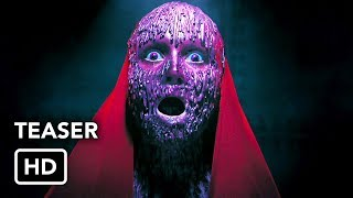 "American Horror Story Season 8 ""Hand To Mouth"" Teaser (HD) American Horror Story: Apocalypse"