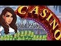 Kim K : CASINO SPENDING 100K