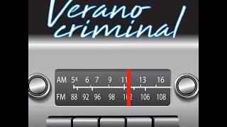 verano criminal v v
